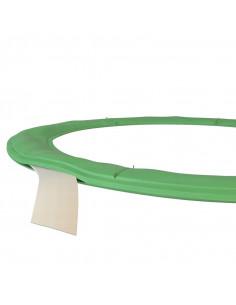 Housse de coussin de protection Ø 430 cm