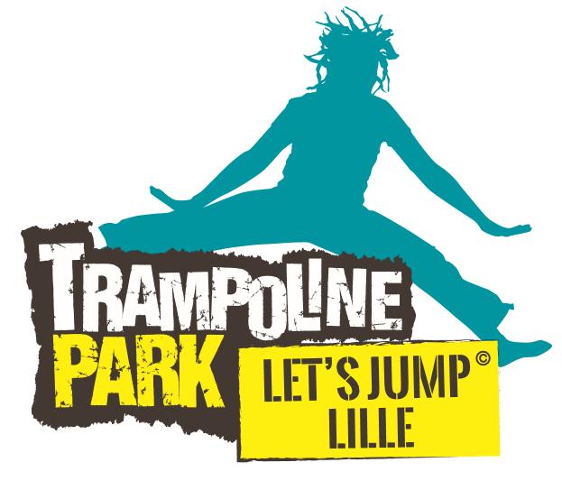 trampoline park lille let's jump sur topfle