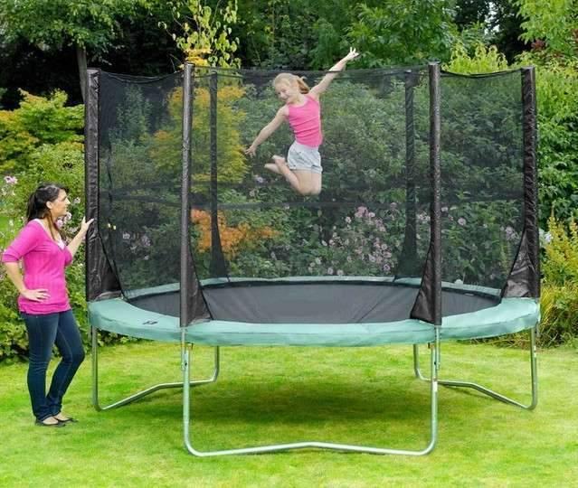 acon-trampoline-king-jouet_1.jpg