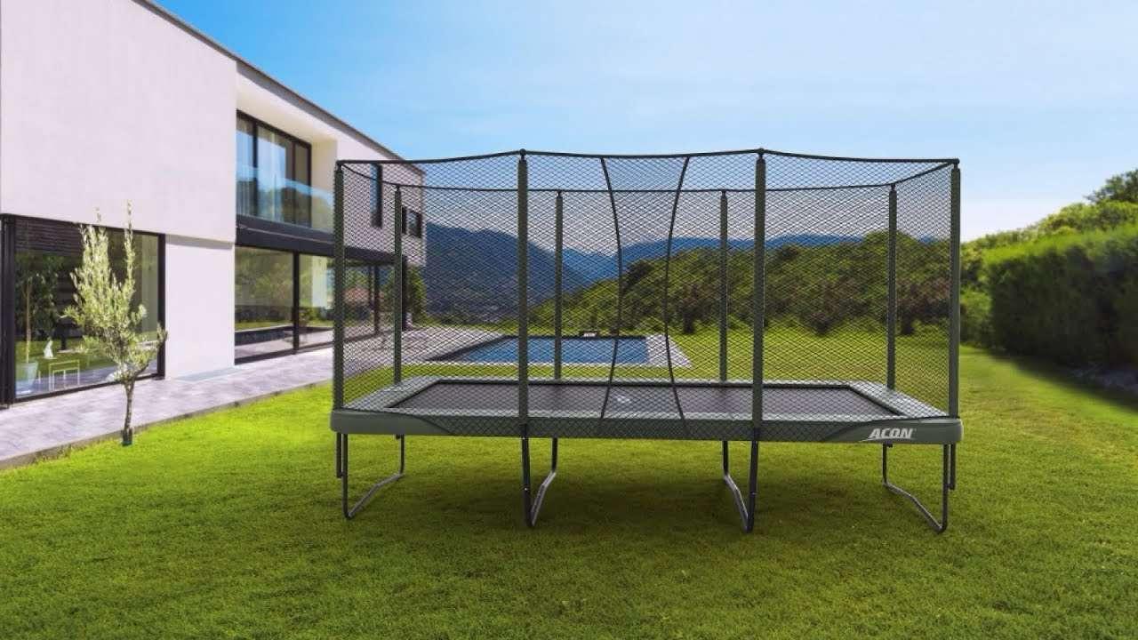 acon-trampoline.jpg