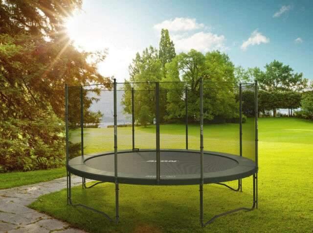 acon-trampoline_1.jpg