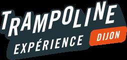 logo trampoline expérience dijon.png