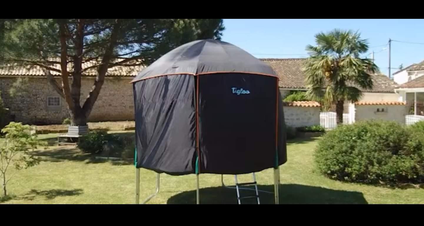 Tigloo_cabane_trampoline.jpg