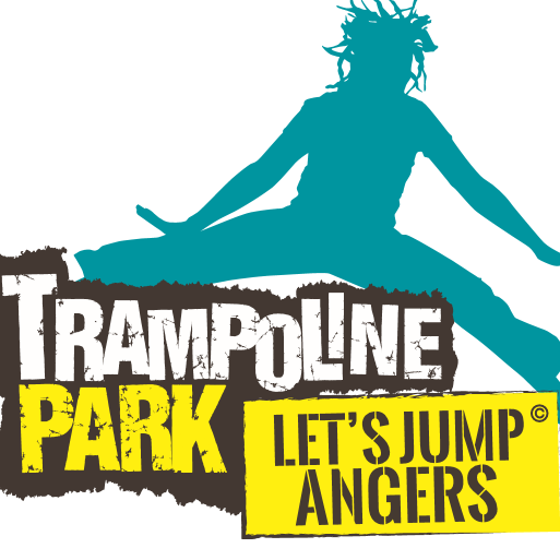 trampoline park angers