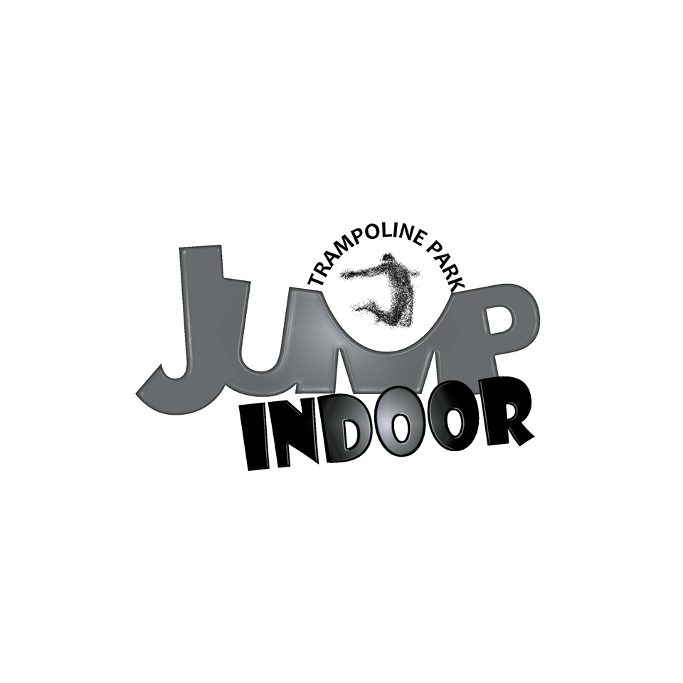 trampoline park avignon jump indoor sur topflex.fr