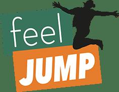 trampoline park ile de france feel jump sur topflex.fr
