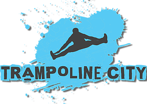 trampoline park ile de france trampoline city sur topflex.fr