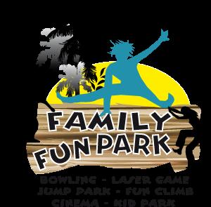 trampoline park meschers family fun park sur topflex.fr