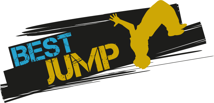 trampoline park nantes best jump sur topflex.fr
