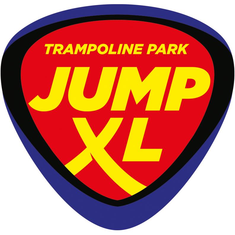 trampoline park nantes jump xl sur topflex.fr