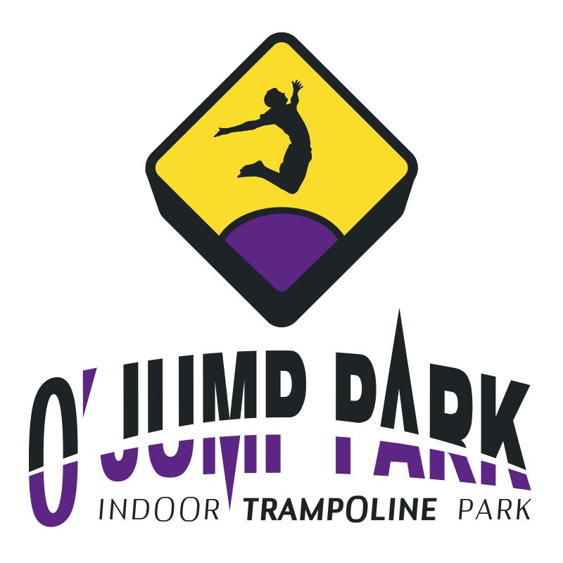 trampoline park paris Ojump park sur topflex.fr