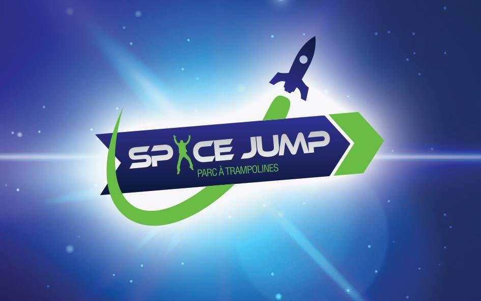trampoline park paris space jump sur topflex.fr