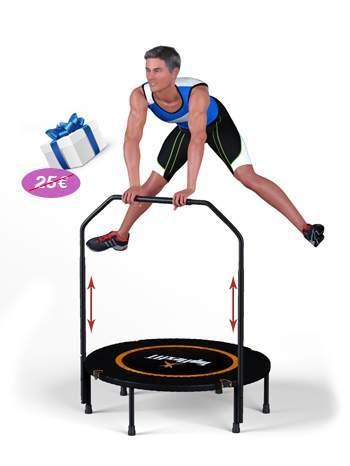 trampoline fitness topflex homme barre maintien.jpg