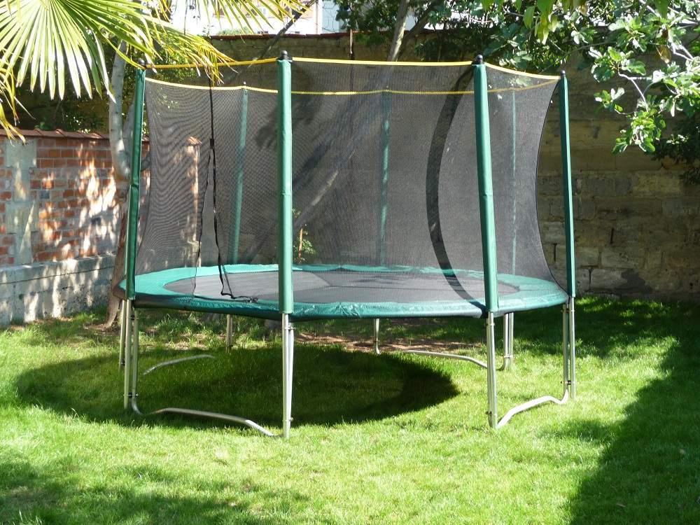 trampoline-jouet-club.jpg
