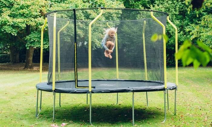 trampoline-jumpking_1.jpg