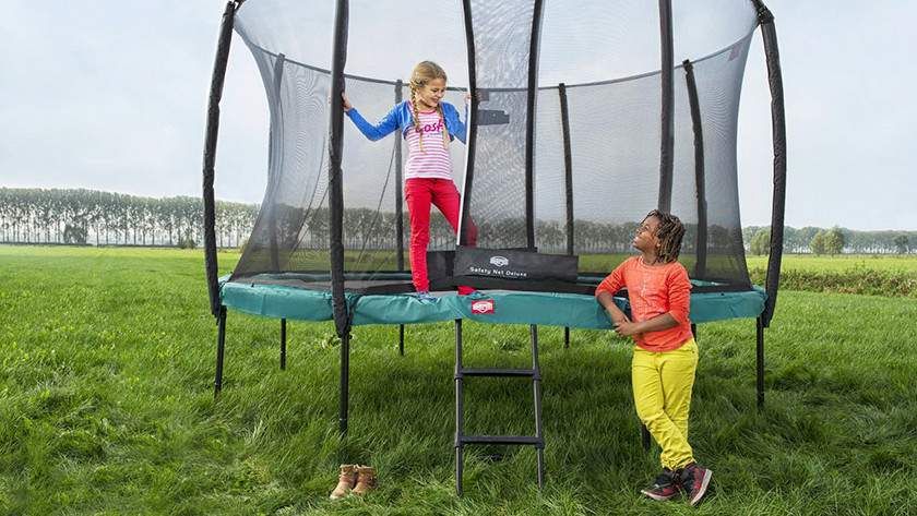 trampoline-leroy-merlin.jpg